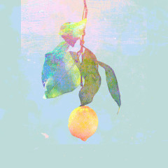 Lemon - Kenshi Yonezu
