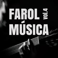 Farol Música Vol. 4 - Various Artists