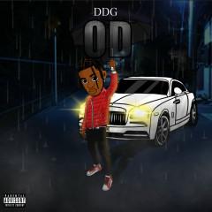 OD - DDG