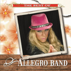 The Best of - Various Artists