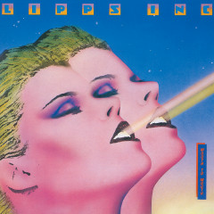 Mouth To Mouth - Lipps Inc.