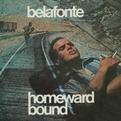 Homeward Bound - Harry Belafonte