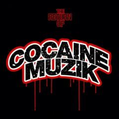 The Return of Cocaine Muzik - Yo Gotti