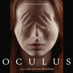 Oculus - The Newton Brothers