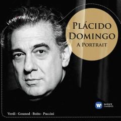 Best of Plácido Domingo [International Version] (International Version) - Plácido Domingo