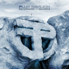 Daydreamer (feat. Example) - Flux Pavilion, Example