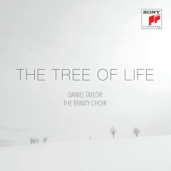 The Tree of Life - Daniel Taylor