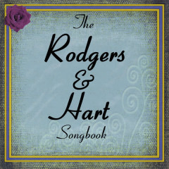 The Rodgers & Hart Songbook - Various Artists