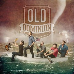 Shut Me Up - Old Dominion