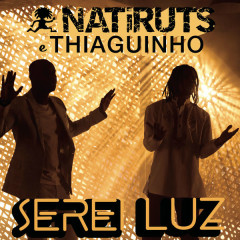 Serei Luz (Single)
