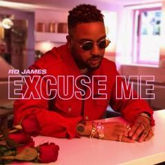 Excuse Me (Single)