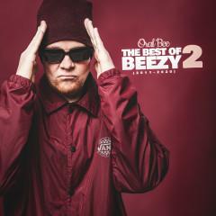 Best Of Beezy 2 (2011 - 2020) - Oral Bee