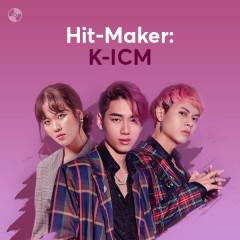 HIT-MAKER: K-ICM
