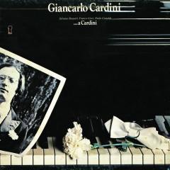 ... a Cardini