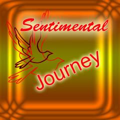 Sentimental Journey - Various Artists