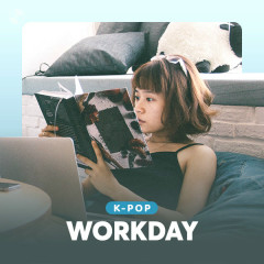 Workday K-Pop