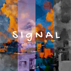 Signal - G9