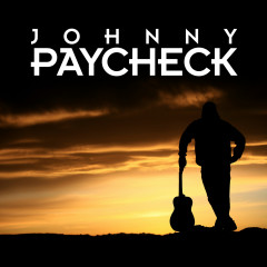 Johnny Paycheck - Johnny Paycheck