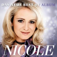 Das Neue Best of Album - Nicole Theriault