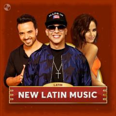 New Latin Music