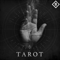 Tarot - Ricardo Arjona