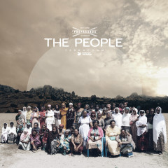 Terraform: The People - Propaganda, DJ Mal-Ski