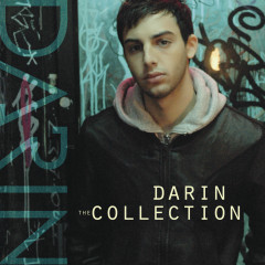 The Collection - Darin