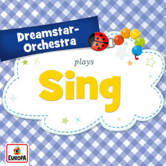 Sing - Dreamstar Orchestra