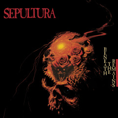 Beneath the Remains (Deluxe Edition) - Sepultura
