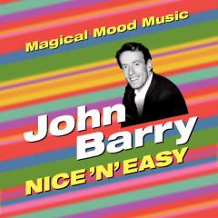 Nice 'N' Easy - John Barry