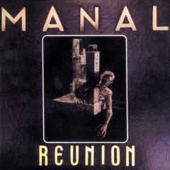 Reunion - Manal