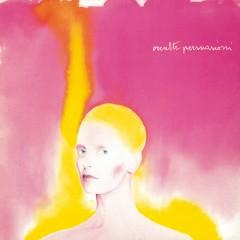 Occulte persuasioni - Patty Pravo