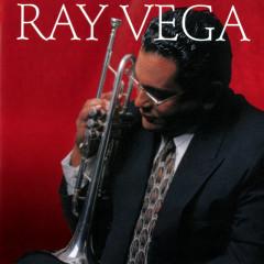 Ray Vega - Ray Vega