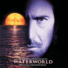 Waterworld (Original Motion Picture Soundtrack) - James Newton Howard