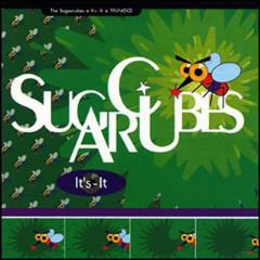 It's - It - The Sugarcubes