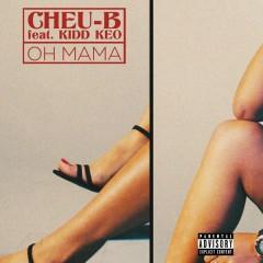 Oh Mama (Single)