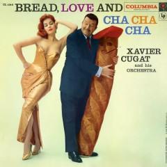 Bread, Love and Cha Cha Cha