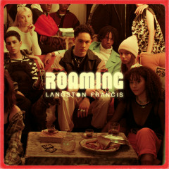 roaming - Langston Francis