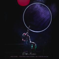 En Vivo Desde El Teatro Nacional De Costa Rica - Debi Nova
