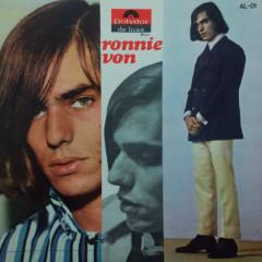Ronnie Nº 3 - Ronnie Von