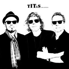 Titãs Trio Acústico - Titãs