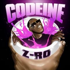 Codeine - Z-Ro