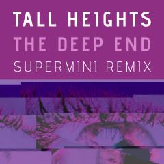 The Deep End (Supermini Remix)