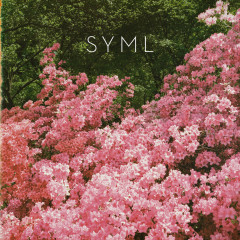 Here Comes the Sun - SYML