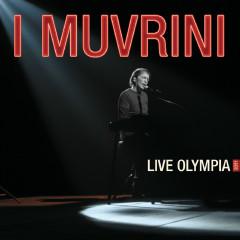 Live Olympia 2011 - I Muvrini