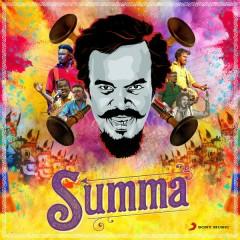 Summa (Single)