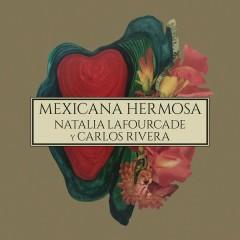 Mexicana Hermosa (Versíon Mariachi)