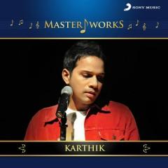 MasterWorks - Karthik - Karthik