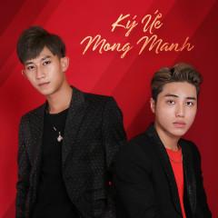 Ký Ức Mong Manh (Single)