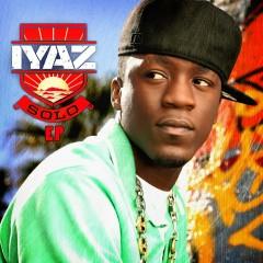Solo EP - Iyaz